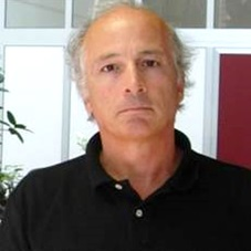 Giuseppe Fabbri