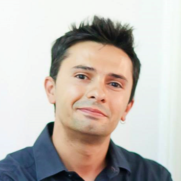 Emanuele Musa