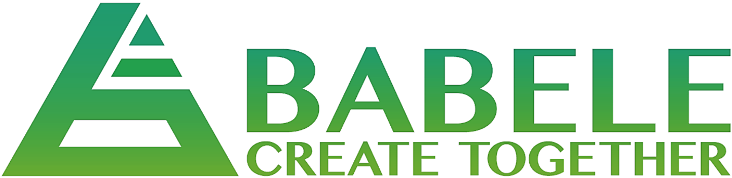 Babele: All-in-one virtual accelerator to engage stakeholders in business modeling and mentoring