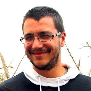 Diego Escalada